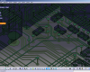 PCB Assembly Detail